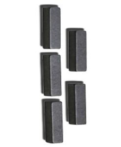 Chiavetta pignone frizione per minarelli AM3 AM4 AM5 AM6