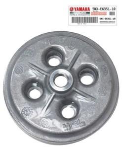 Spingidisco frizione Minarelli Am6 AM 6 AM5 AM5 AM3 alluminio piattello molle