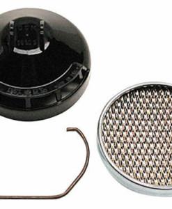 filtro aria carburatore